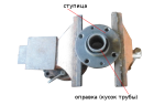 Замена заднего подшипника ступицы ваз 2109: видео инструкция