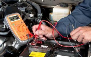 Сколько времени нужно заряжать аккумулятор автомобиля?
