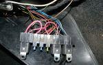 Не заводится на холодную ваз 2109 (карбюратор, инжектор): причины, ремонт