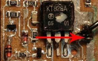 Как повысить напряжение генератора ваз-2110: инструкция