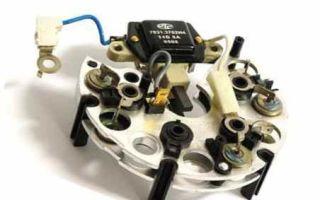 Как снять генератор на ВАЗ 2114 самостоятельно: пошаговая инструкция