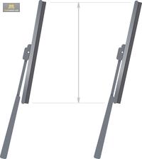 Размер дворников ВАЗ 2114: параметры