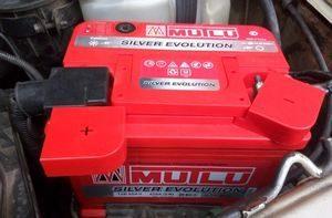 Какой аккумулятор лучше для автомобиля ВАЗ 2114: отзывы автовледельцев