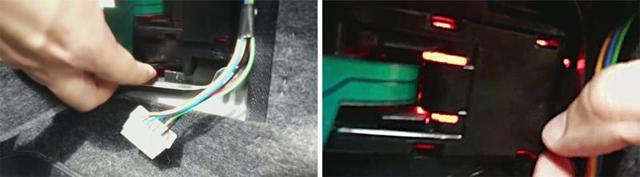 Не горят задние габариты ВАЗ 2114: причины, ремонт своими руками