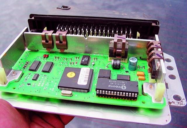 Тюнинг ВАЗ-21099 своими руками: видео и фотоинструкция