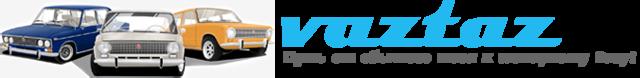 Пошаговая установка электронного зажигания на ВАЗ-2107: видео