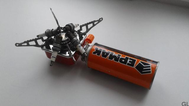 Заливает свечи ВАЗ 2109 инжектор: причины, как исправить?