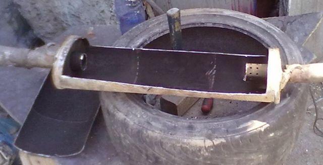 Двойной выхлоп на Ладу Приора своими руками: как сделать пошагово?