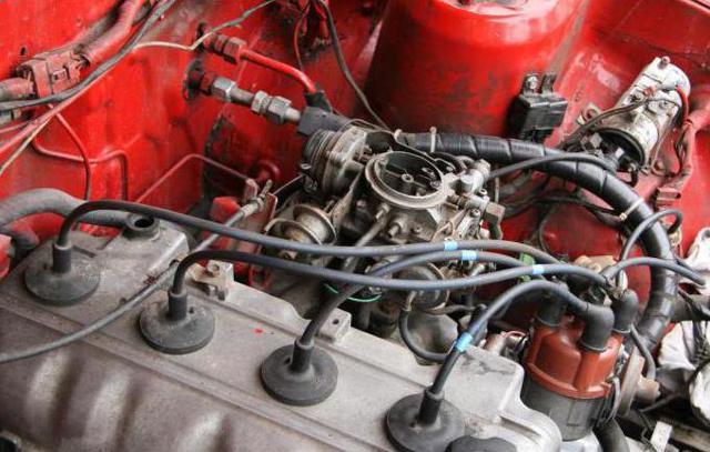 ВАЗ-2114 заводится и сразу глохнет: причина, как исправить?