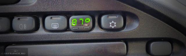 Замена термостата Нива Шевроле своими руками: схема, видео