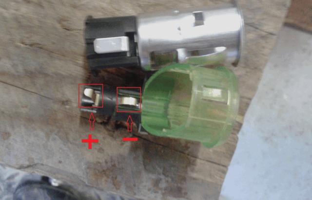 Как снять прикуриватель на Ладу Приора: пошаговая видеоинструкция