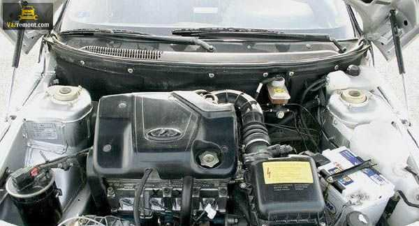 ВАЗ 2114 глохнет при сбросе газа: причины, ремонт