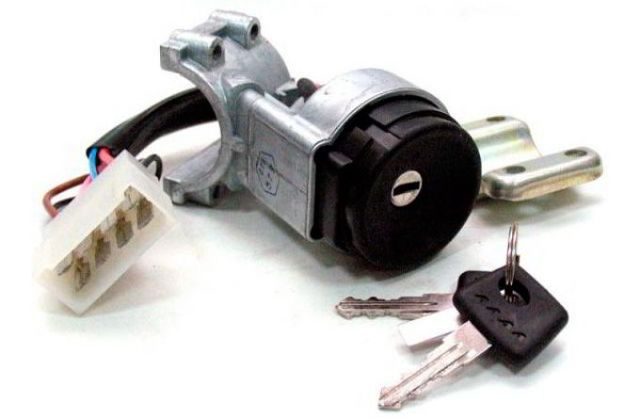 Настройка зажигания ВАЗ 2109 (инжектор, карбюратор) своими руками