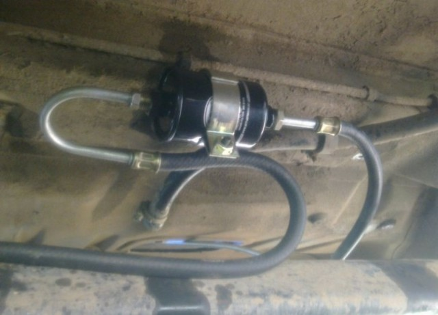 Как снять двигатель ВАЗ 2109 (карбюратор, инжектор) своими руками: видеоинструкция