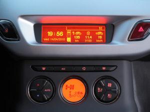 Расход топлива Нива 2121 (инжектор, карбюратор) на 100 км: показатели
