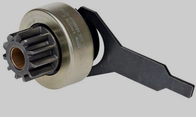 Не заводится стартер и не крутит на ВАЗ 2114: причины, ремонт