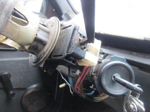 Не работают дворники ВАЗ-2109: причины, ремонт