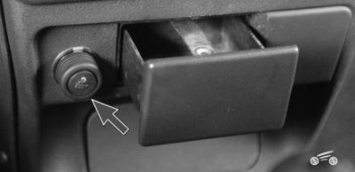 ВАЗ 2115 датчики: их назначения и неисправности