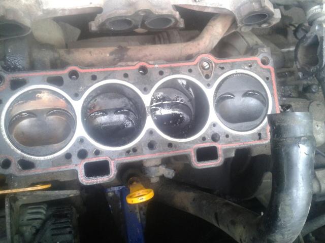 Мигает чек и троит двигатель ВАЗ 2114: пошаговый ремонт