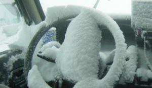 Запуск ВАЗ 2115 в мороз: почему авто плохо заводится и как это исправить?