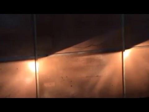 Регулировка фар на ВАЗ 2115 своими руками: видео