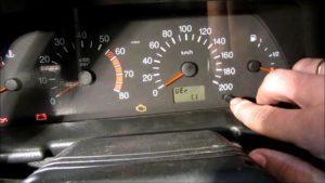 Какие бывают коды ошибок на ВАЗ 2115 и диагностика автомобиля