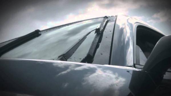 Размер щеток стеклоочистителя Лада Калина: технические характеристики