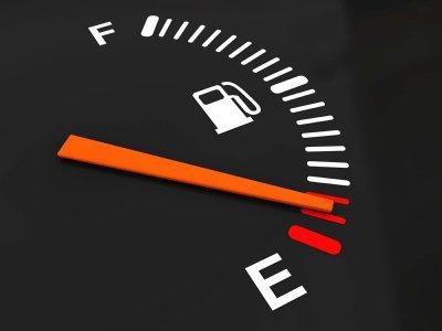 Большой расход топлива ВАЗ-2114 инжектор: причины, как уменьшить?