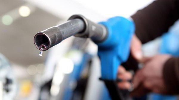 Расход топлива на 100 км на ВАЗ 2114: реальные показатели