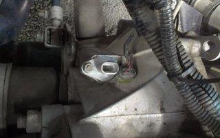 Не работает спидометр Лада Гранта: причины, ремонт