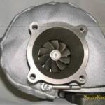 Тюнинг двигателя ВАЗ-2112 8 и 16 клапанов своими руками: видеоинструкция, варианты