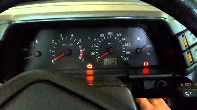 Плохо заводится на холодную ВАЗ 2109 (инжектор, карбюратор): причины, ремонт