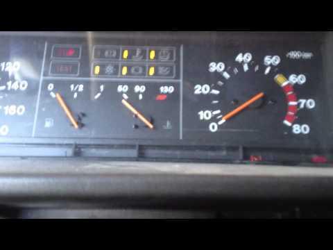 ВАЗ-2110 плохо заводится на холодную: возможные причины