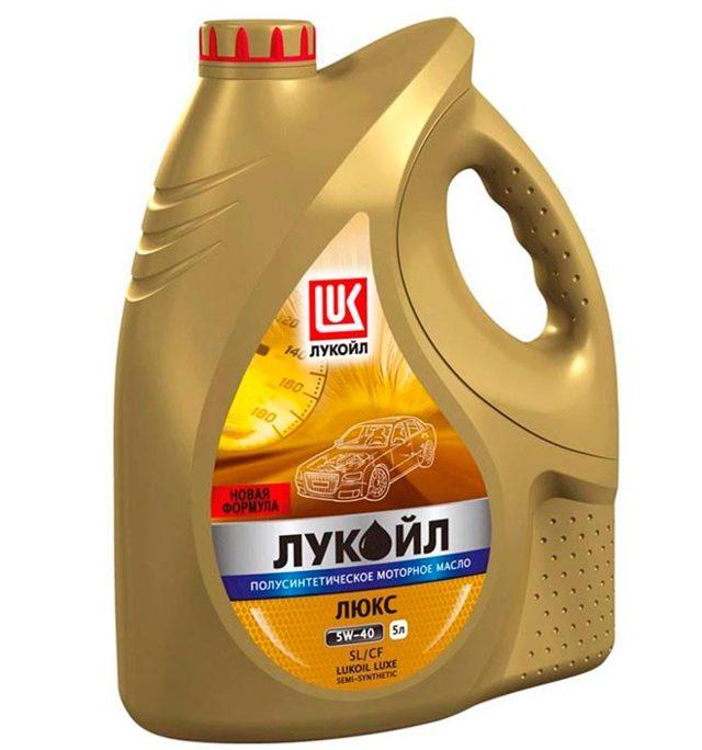 Какое масло для Шевроле Нивы более предпочтительное: обзор с отзывами