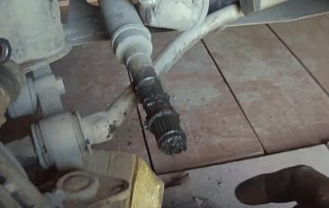 Замена клапанов Лады Калина 8 клапанов своими руками: видеоинструкция