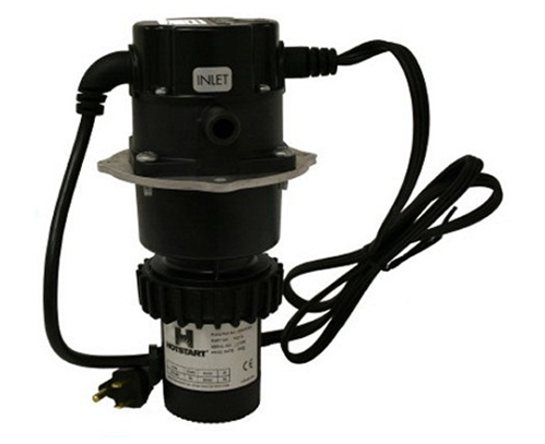 Как установить подогрев двигателя на ВАЗ-2110: схема, инструкция