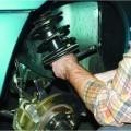 Ремонт ВАЗ 2111 своими руками: пошаговое руководство