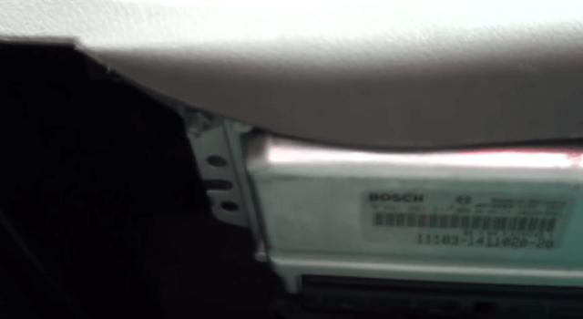 Тюнинг салона Лады Калина своими руками: видеоинструкция
