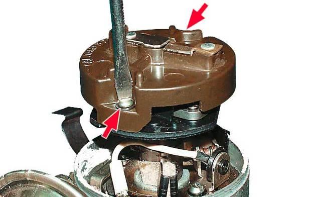 Почему при разгоне дергается ВАЗ 2107 карбюратор и как это исправить?