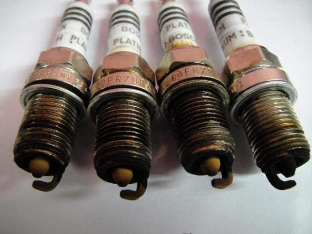 Троит двигатель ВАЗ-2112 16 клапанов: причины, как исправить?