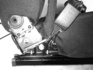 Установка подлокотника на Ладу Гранта своими руками: видеоинструкция
