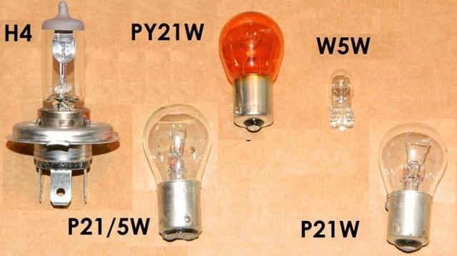Замена лампы ближнего света Лады Ларгус своими руками: пошаговая инструкция