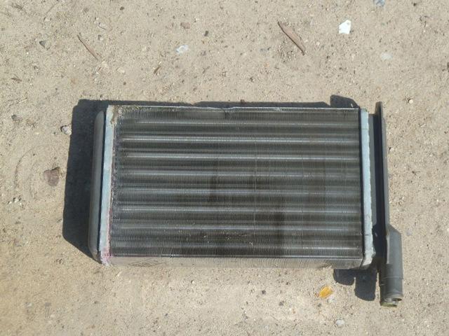 Перестала работать печка ВАЗ-2114: причины, ремонт, какой предохранитель