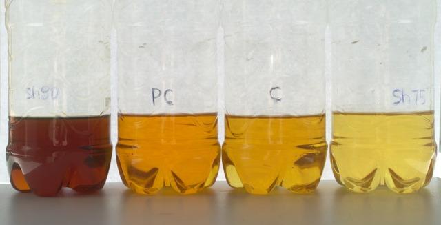 Какое масло залить в коробку ВАЗ 2114: рекомендации, отзывы
