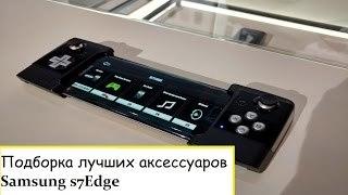 Тюнинг Лада Калина 2 универсал своими руками: обзор с фото и видео