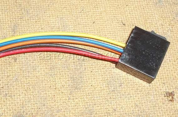 Как снять штатную магнитолу на Лада Приора: пошаговая инструкция