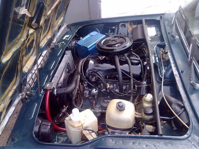 Троит двигатель ВАЗ-2107 карбюратор: причины, ремонт
