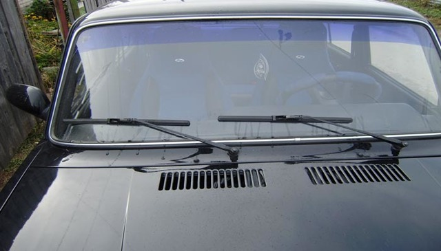 Не работают дворники ВАЗ-2107 (инжектор, карбюратор): причины, ремонт