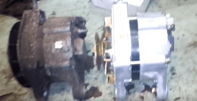 Как проверить генератор на ВАЗ-2109: пошаговая видеоинструкция