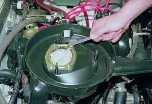 Какой карбюратор лучше поставить на ВАЗ-2106 для экономии топлива: советы